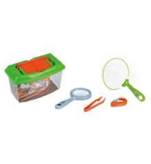 PLAY - Bug Explorer Activity Set (5716)