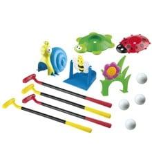 Funny Golf Set (302178)
