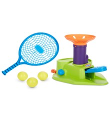 Little Tikes - Splash Hit Tennis (651489)