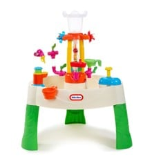 Little Tikes - Fountain Factory Vand Legebord