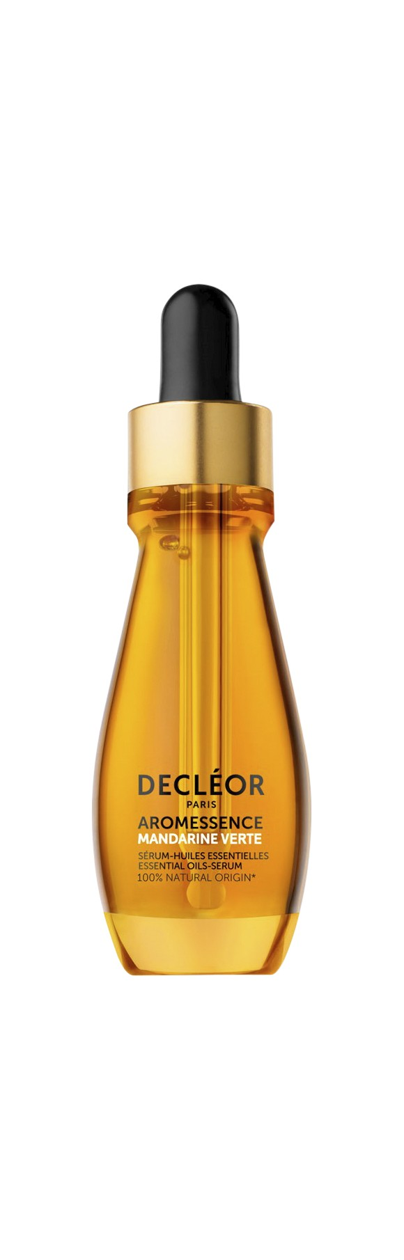 Decleor - Green Mandarin Aromessence Serum 15 ml