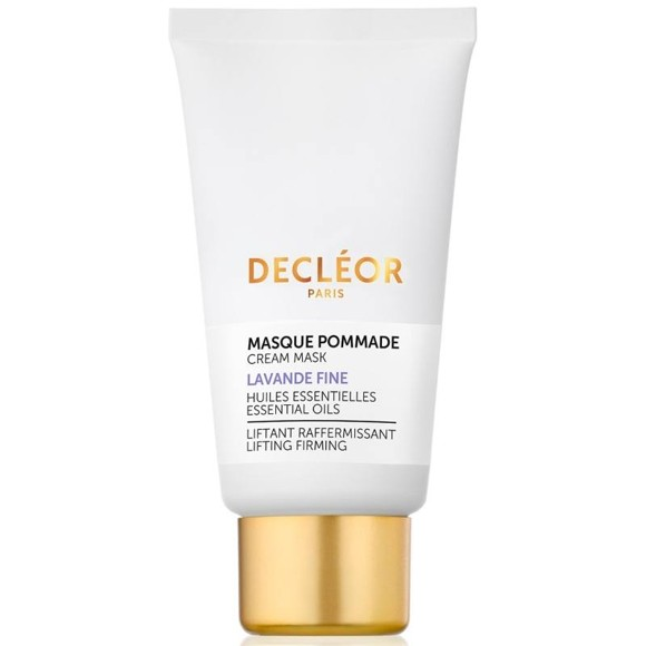 Decleor- Lavande Fine Cream Mask 50 ml