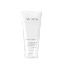 Decleor - Aroma Confort Corps Mostursing Body Milk  200 ml