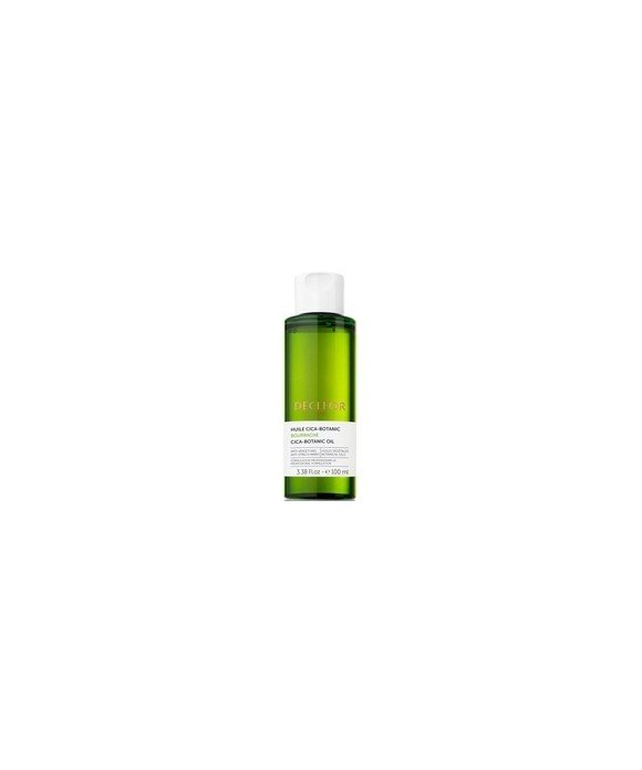 Decleor - Cica-Botanic Oil 100ml