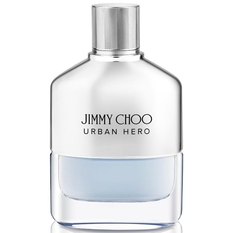 Jimmy Choo - Urban Hero EDP 100 ml
