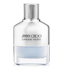 Jimmy Choo - Urban Hero EDP 50 ml