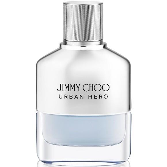 Jimmy Choo - Urban Hero EDP 50 ml