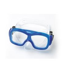 Bestway - Hydro-Swim - Aquanaut Svømmemaske - Blå