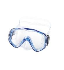 Bestway - Hydro-Swim - Blue Devil Mask - Blue