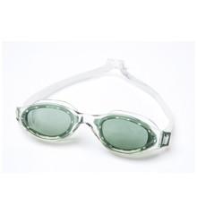 Bestway - Hydro-Swim - IX-1400 Goggles - Black
