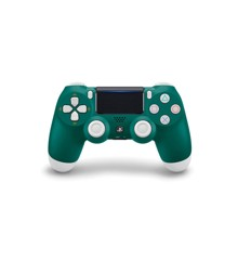 Sony Dualshock 4 Controller v2 - Alpine Green (#)