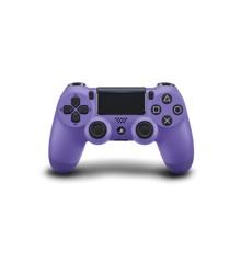 Sony Dualshock 4 Controller v2 - Electric Purple (#)