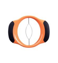 OXO - Mango Splitter - Black/Orange (X-1067504)