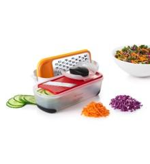 OXO - Mini Grate & Slice Sæt
