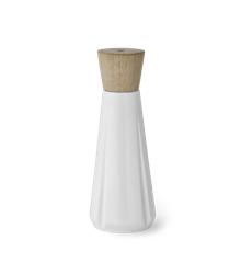 Rosendahl - Pepper Grinder - White (27023)