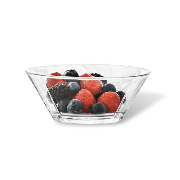 Rosendahl - Grand Cru Glass Bowl Ø 16 cm Set Of 4 (25450)