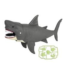 Wild Quest - Mega Shark (549011)
