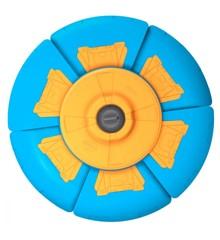 Slider Disc - Blå