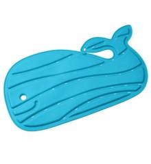 Skip Hop - Moby Badekarsmåtte - Blå
