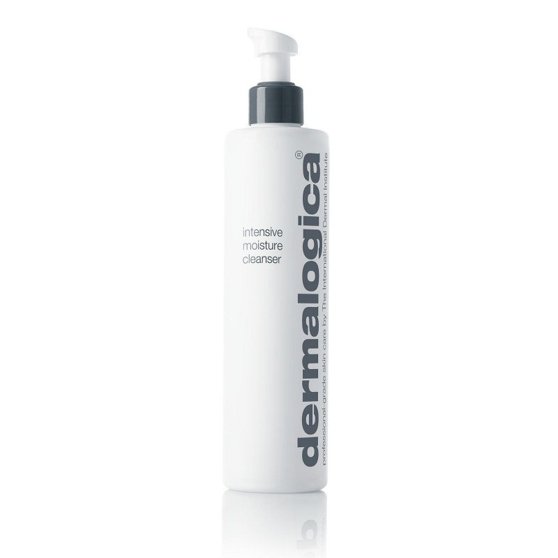 Dermalogica - Intensive Moisture Cleanser 295 ml