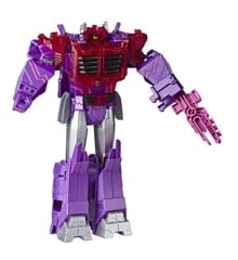 Transformers - Cyberverse Ultimate - Shockwave (E7113)