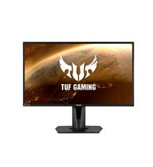 "ASUS - 27"" Gaming monitor TUF VG27AQ"
