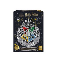Harry Potter - Advent Calendar 2020
