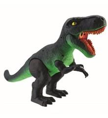 Kidztech - R/C T-Rex
