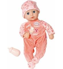 Baby Annabell - Little Annabell 36cm (702956)