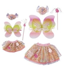 Baby Born - Unicorn Set for Child and Doll (829325)