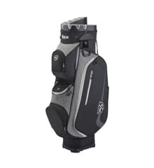 Wilson - W/S I LOCK III BLGYWH Cart Bag