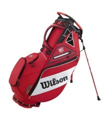 Wilson - W/S EXO WILSON CARRY TOUR