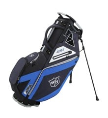 Wilson - W/S EXO CARRY BLACK