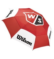Wilson - Umbrella, Wilson Staff 2020