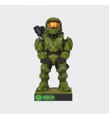 Cable Guys Master Chief (Infinite) Retail Exclusive