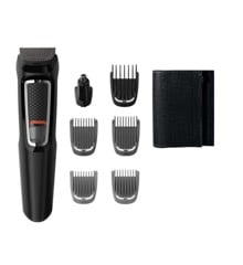 Philips - 7-i-1 - Grooming Kit - MG3720/15