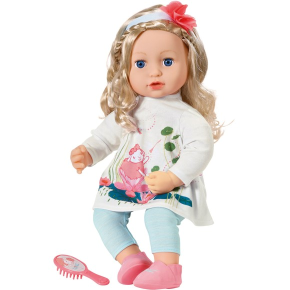 Baby Annabell - Sophia 43cm (703014)