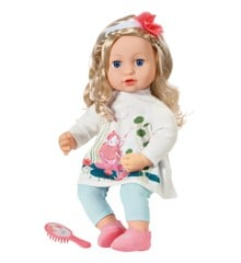 Baby Annabell - Sophia 43cm