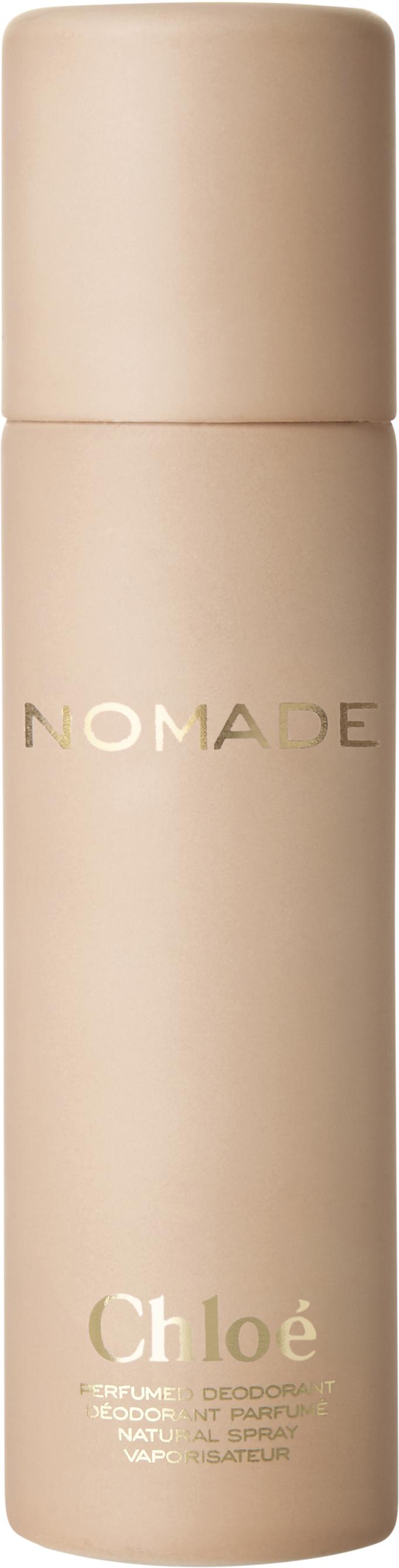 Chloe - Nomade Deodorant Spray 100 ml