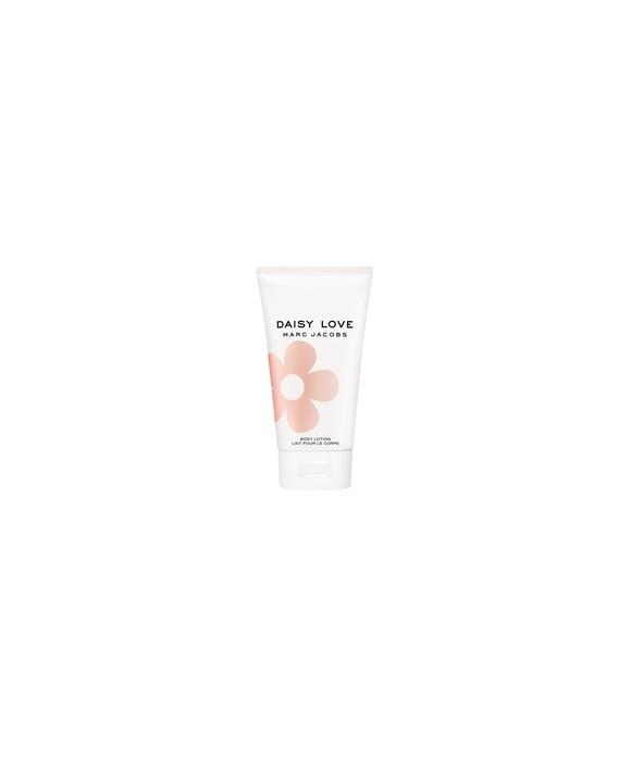 Marc Jacobs - Daisy Love Body Lotion 150 ml