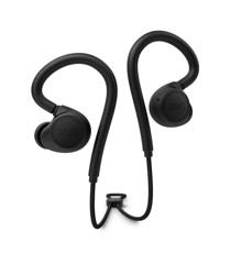 Jays - m-Six Wireless In-Ear Headphones - Black