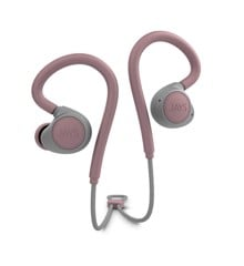 Jays - m-Six Wireless In-Ear Headphones - Rose