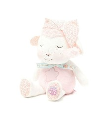 Baby Annabell - Cuddly Sleeping Lamb (793787)