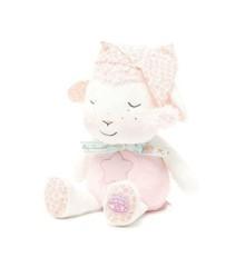 Baby Annabell - Cuddly Sleeping Lamb