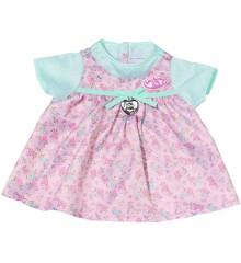 Baby Annabell - Day Dress (46 cm) - Rose