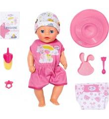 Baby Born - Dukke 36 cm