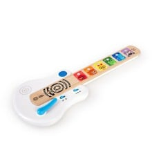 Hape - Baby Einstein - Magic Touch Guitar Musical Toy (800893)