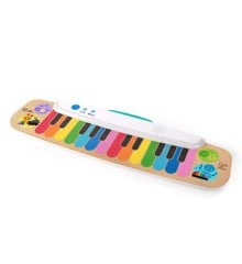Hape - Baby Einstein - Magic Touch Keybord Musical Toy (800891)
