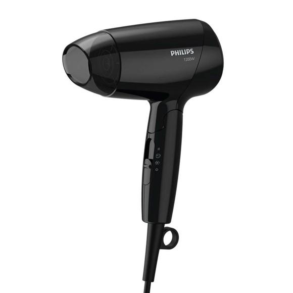 Philips - Hårtørrer BHC010/10
