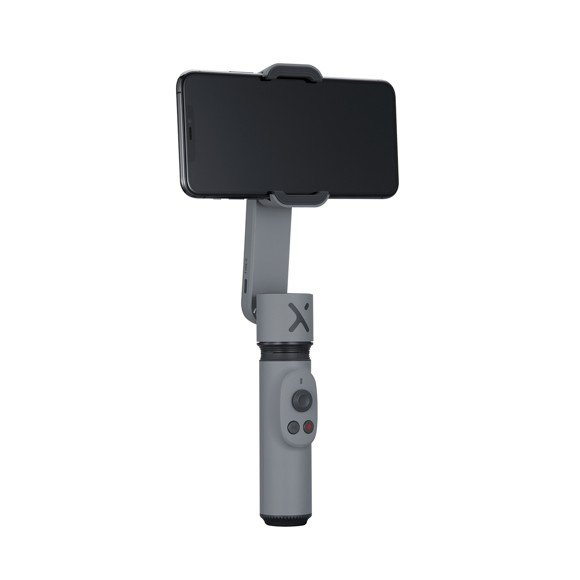 Zhiyun - Smooth-X Grey